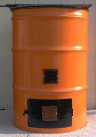 Kenny S Burn Barrels Approved Burn Barrels For Alaska